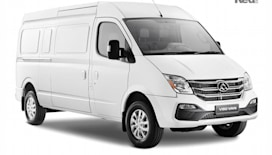 vehicles/redbook/AUVLDV_2021AEBB/S0004HJD