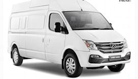 vehicles/redbook/AUVLDV_2021AEBC/S0004HJC