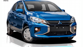 vehicles/redbook/AUVMITS2021AEAA/S000812L