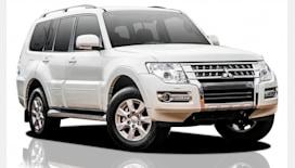 vehicles/redbook/AUVMITS2021AEAZ/S0005NIC