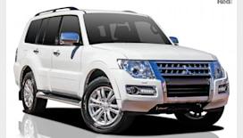 vehicles/redbook/AUVMITS2021AEBA/S0005F3V
