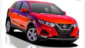 vehicles/redbook/AUVNISS2021AEAG/S00083PB