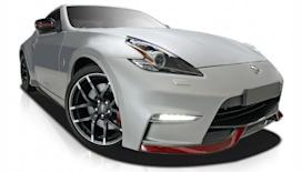 vehicles/redbook/AUVNISS2021AEAO/S00030XG