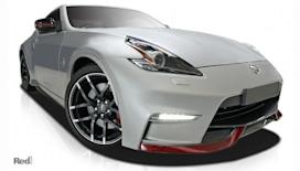 vehicles/redbook/AUVNISS2021AEAP/S00030XG