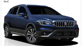 vehicles/redbook/AUVSUZU2021AECC/S0004NXC