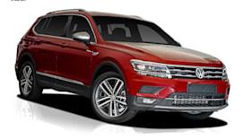 vehicles/redbook/AUVVOLK2021AEFK/S0008208