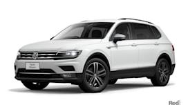 vehicles/redbook/AUVVOLK2021AEFL/S0007V6K