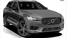 vehicles/redbook/AUVVOLV2021AEDD/S00086PJ