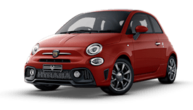 /vehicles/showrooms/models/abarth-595