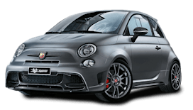 /vehicles/showrooms/models/abarth-695