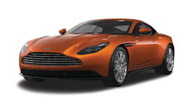 /vehicles/showrooms/models/aston-martin-db11
