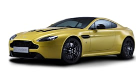 /vehicles/showrooms/models/aston-martin-v12
