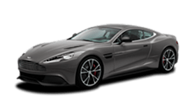 /vehicles/showrooms/models/aston-martin-vanquish