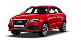 /vehicles/showrooms/models/audi-rs-q3