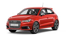 /vehicles/showrooms/models/audi-s1