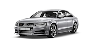 /vehicles/showrooms/models/audi-s8