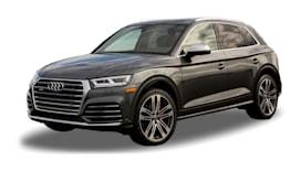 /vehicles/showrooms/models/audi-sq5
