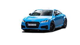 vehicles/showrooms/models/audi-tts