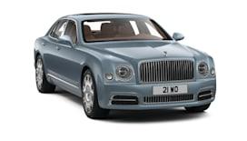 /vehicles/showrooms/models/bentley-mulsanne