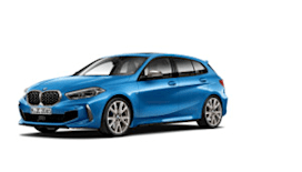 /vehicles/showrooms/models/bmw-1-series
