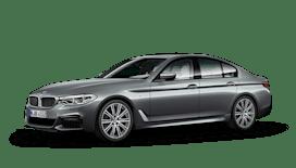 /vehicles/showrooms/models/bmw-5-series