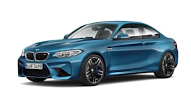 /vehicles/showrooms/models/bmw-m2