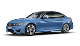 /vehicles/showrooms/models/bmw-m3