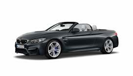 /vehicles/showrooms/models/bmw-m4