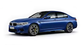 /vehicles/showrooms/models/bmw-m5