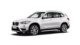 /vehicles/showrooms/models/bmw-x1