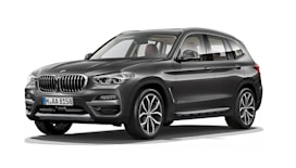 /vehicles/showrooms/models/bmw-x3