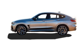 /vehicles/showrooms/models/bmw-x4-m