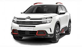 /vehicles/showrooms/models/citroen-c5-aircross