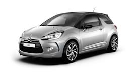 /vehicles/showrooms/models/citroen-ds3