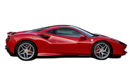/vehicles/showrooms/models/ferrari-f8-tributo
