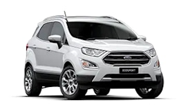 /vehicles/showrooms/models/ford-ecosport