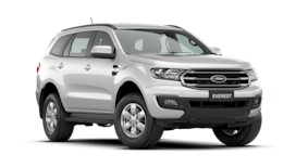 /vehicles/showrooms/models/ford-everest