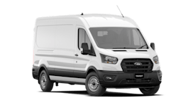 /vehicles/showrooms/models/ford-transit