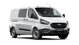 /vehicles/showrooms/models/ford-transit-custom