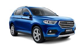 /vehicles/showrooms/models/haval-h2