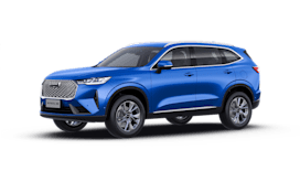 /vehicles/showrooms/models/haval-h6