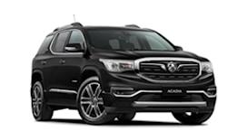 /vehicles/showrooms/models/holden-acadia