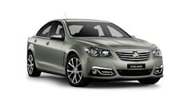 /vehicles/showrooms/models/holden-calais