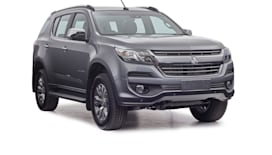 /vehicles/showrooms/models/holden-trailblazer