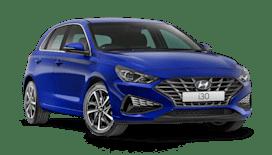 /vehicles/showrooms/models/hyundai-i30