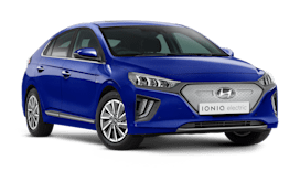 /vehicles/showrooms/models/hyundai-ioniq