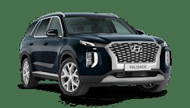 /vehicles/showrooms/models/hyundai-palisade