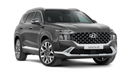 /vehicles/showrooms/models/hyundai-santa-fe