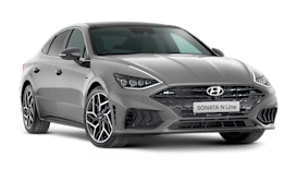 /vehicles/showrooms/models/hyundai-sonata
