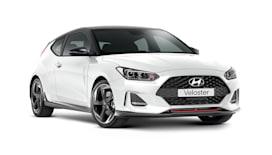 /vehicles/showrooms/models/hyundai-veloster
